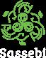 sassebi-logo-białe