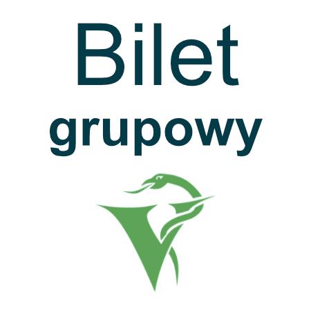 GRUPOWY
