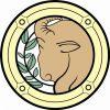 Logo-wydz-biologii_kompresja-2