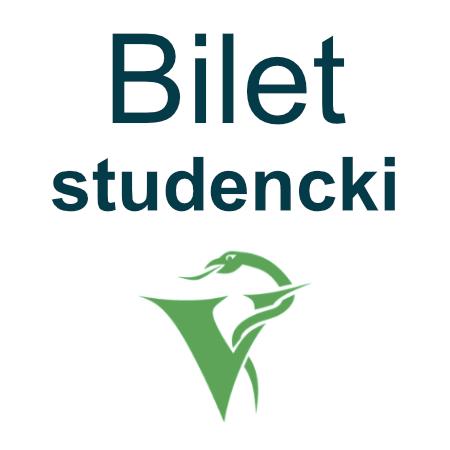 studencki