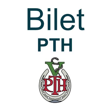 bilet-PTH