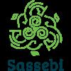 sassebi-logo